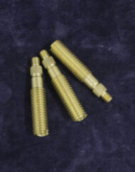 Brass jags for sale